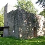 10-Burg_Bocksberg