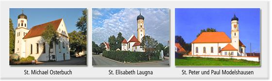 Bilder Kirchen Laugna Kopie