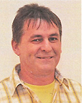 Hermann_Stengelmair