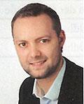 Johannes_Haas
