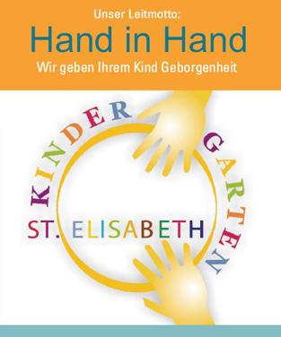 Kindergarten_Header