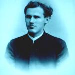 Pfarrer Schwald
