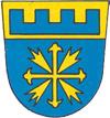 Wappen_Laugna_9296