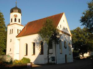 kirche_osterbuch